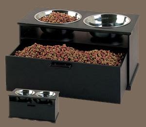 croquettes pour chien. Black Bedroom Furniture Sets. Home Design Ideas